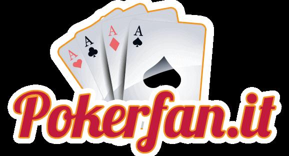 Pokerfan